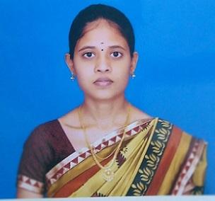 Hemavathi S