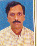 Dr S MOHAN