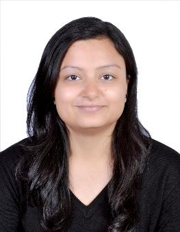 Ajita Kumari