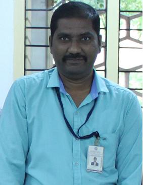 Dr PRABHAKARAN SHANMUGAM