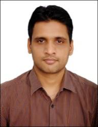 Dr  D BHAT SANTHOSHKUMAR