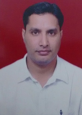 SATISH BINDAL
