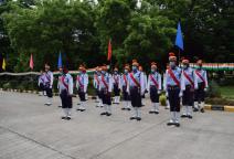 Independence Day Celebration 2020